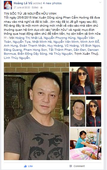 https://nhandanvietnam.files.wordpress.com/2015/06/78b54-mai2bd25c525a9ng2bv25c325a02bc25e125ba25a9m2bh25c625af25e125bb259dng.png